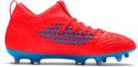 Future 19.3 Netfit FG/AG voetbalschoenen