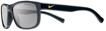 Nike Vision champ Zwart