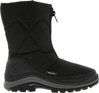 BN2201 snowboots