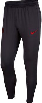 Nike PSG Dry Strike broek Heren Zwart