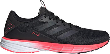 adidas SL20 Schoenen Dames Zwart