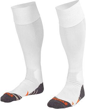 Stanno Uni II sokken Heren Wit
