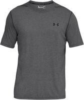 Threadborne Fitted shirt