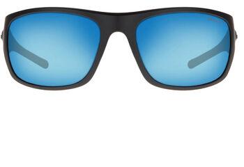 Sinner Bruno zonnebril Blauw
