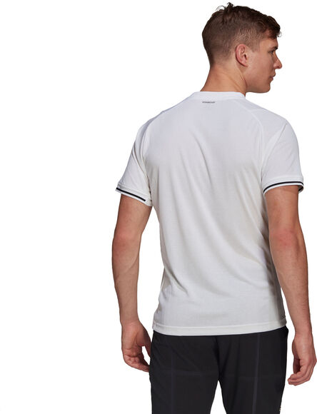 Tennis Freelift T-shirt