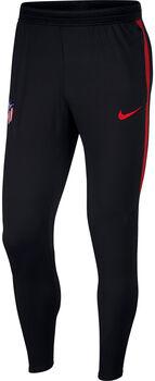 Nike Atletico Madrid Dry Strike broek Heren Zwart