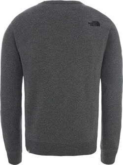 Drew Peak sweater
