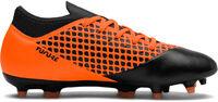 Future 2.4 FG/AG jr voetbalschoenen