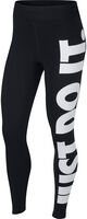 Sportswear Leg-a-See JDI tight