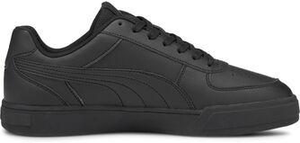 Caven sneakers