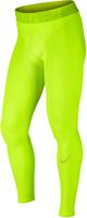 Pro Hypercompression tight
