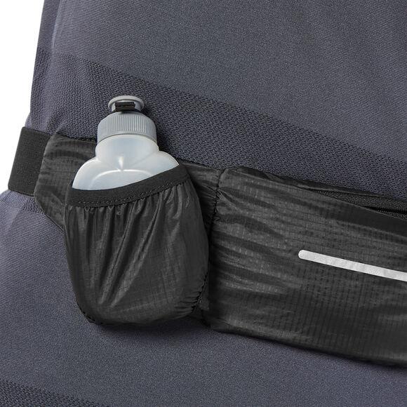 Runners bottlebelt