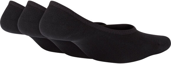 Lightweight Footi 3-pack sokken