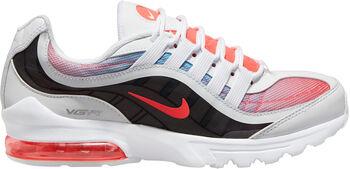 Nike Air Max VG-R sneakers Dames