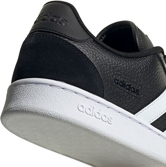 Grand Court SE sneakers