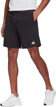 adidas Must Haves Lightweight short Heren Zwart
