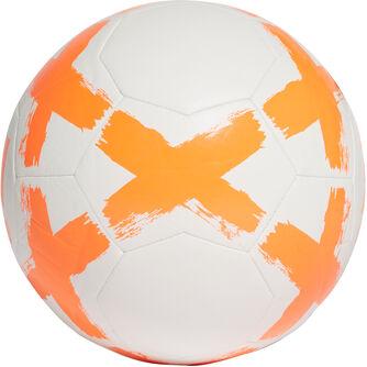 Starlancer Club voetbal