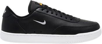 Nike Court Vintage sneakers Heren