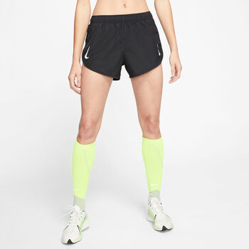 Nike Tempo High Cut short Dames