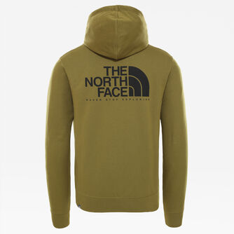 Arashi Logo hoodie
