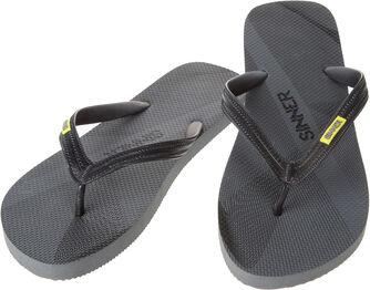 Ruteng slippers