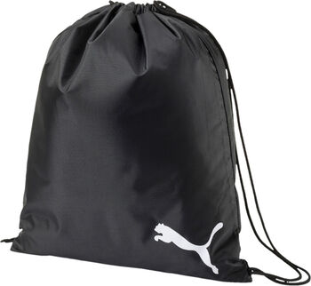 Puma Pro Training II Gym tas Zwart