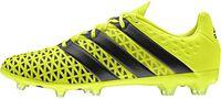 Ace 16.2 FG voetbalschoenen