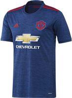 Manchester United Away wedstrijdshirt 2016/2017