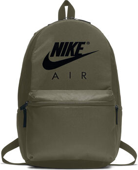 Nike Air Backpack Bruin