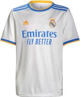 Real Madrid kids thuisshirt 21/22