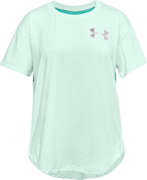 HeatGear® Armour kids t-shirt