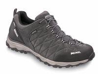 Mondello GTX wandelschoenen