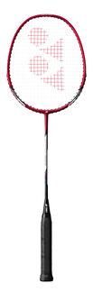Nanoray Dynamic RX racket