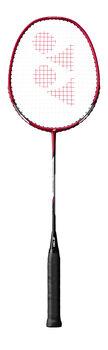 Yonex Nanoray Dynamic RX racket Heren Rood