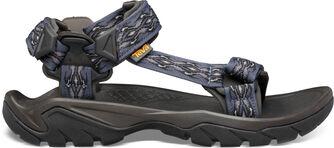 Terra Fi 5 Universal slippers