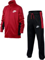 Sportswear jr trainingspak