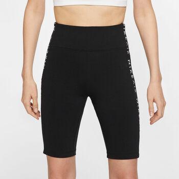 Nike Air Bike short Dames