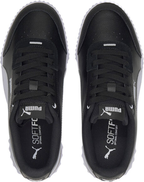 Carina Lift sneakers