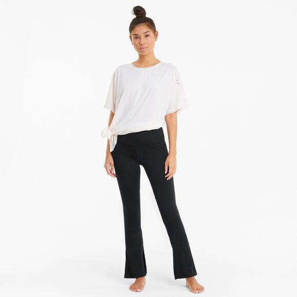 Studio Knit t-shirt