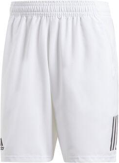 Club 3-Stripes 9-Inch short