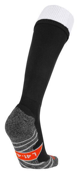 Stanno Sock Combi