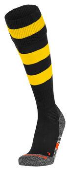 Stanno Sock Original Heren Zwart