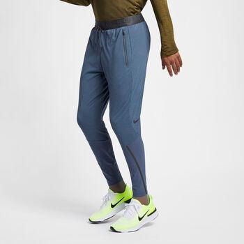 Nike Sphere Tech Pack broek Heren Blauw
