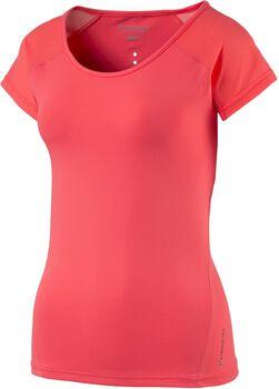 ENERGETICS Gapila shirt Dames Roze