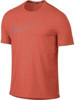 Dry Contour shirt