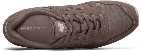 WL 373 sneakers