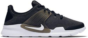 Nike Arrowz sneakers Zwart
