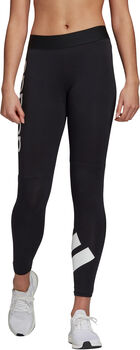 adidas Must Haves Colorblock 7/8 legging Dames Zwart