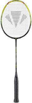 Aerospeed 200S badmintonracket