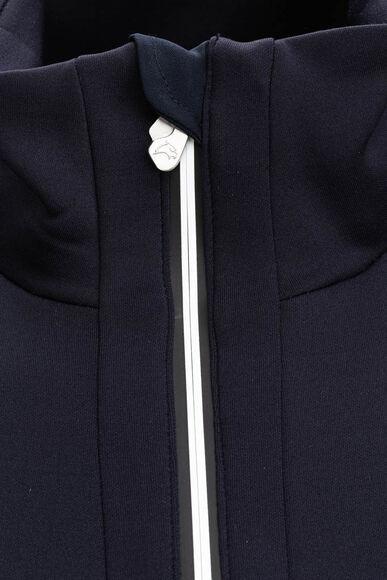 Fifi vest